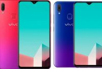 Hp Vivo Murah Ram Besar Update 2020