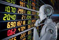 Aplikasi Penyedia Robot Trading Terbaik