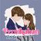 Novel Pernikahan Anak Sma Full Episode