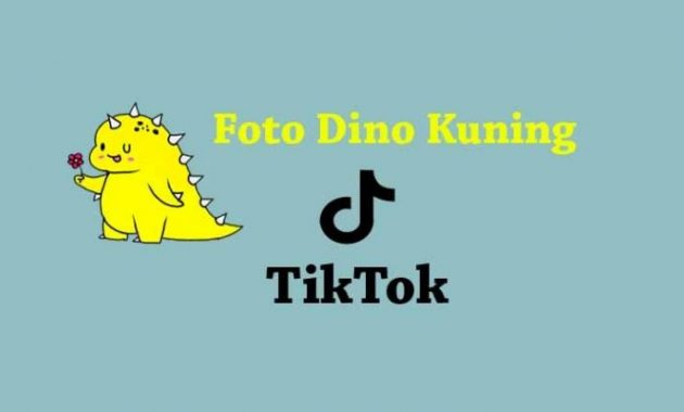 Twibon Dino Kuning twb.nz/bucinkuadrat Terbaru Link Disini